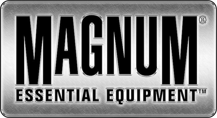 Magnum USA, a division of Hi-Tec Sports is moving 10 sales jobs to Portland from California.