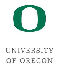Stephen Ward is taking over as director of the University of Oregon's Portland journalism operation.