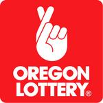State could pare down slots at Jantzen Beach's 'Lottery Row'