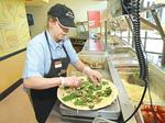 Papa Murphy's aims to take pizzas national