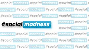 Dell Inc. has been eliminated from the Social Madness competition, thus ending the contest for Austin.