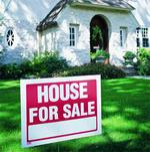 Portland home sales drop 22 percent
