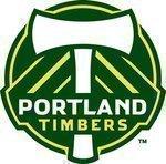 Timbers land three national TV matches
