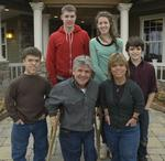 County denies wrongdoing in <strong>Roloff</strong> case