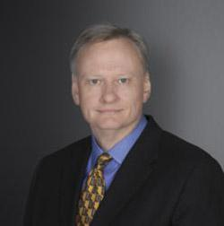 Steve Hedberg is chief operating officer of Aequitas Capital.