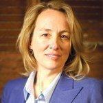 Eileen Brady touts tech-sector strategy