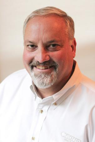 Dan Smith has been promoted to president at Charter Mechanical Contractors.