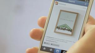 Portland-based startup Chirpify already enables transactions on Twitter. On Tuesday, it announced that its service is now available on Instagram.