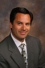 Comcast appoints new Oregon executive