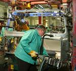 Daimler to hire 155 Portland workers