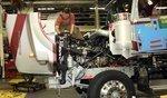 Daimler Trucks imposes <strong>plant</strong> shutdown days