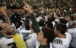 Gov. Kitzhaber makes Rose Bowl wager