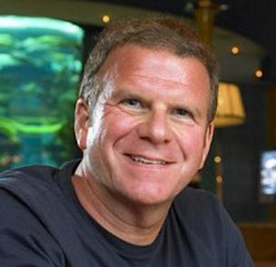 Tilman Fertitta now owns McCormick & Schmick's. After months of pursuit, the Texas restaurant tycoon closed the deal on Dec. 30.