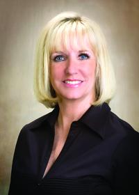 First Independent President Jeanne Firstenburg said Sterling is a perfect fit because of its community banking focus, emphasis on philanthropy and record for employee satisfaction