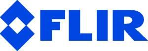 Flir Systems Inc. will provide advanced imaging systems for use in security efforts at the 2014 World Cup and 2016 Olympics in Brazil.