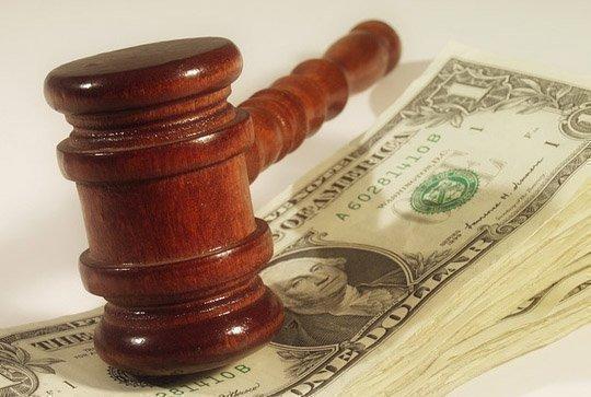 Bend developer Tyler Fitzsimons pleaded guilty Wednesday to fraud related to his failed company Desert Sun Development.