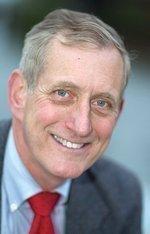 Hales, conservationists bicker over endorsement interview