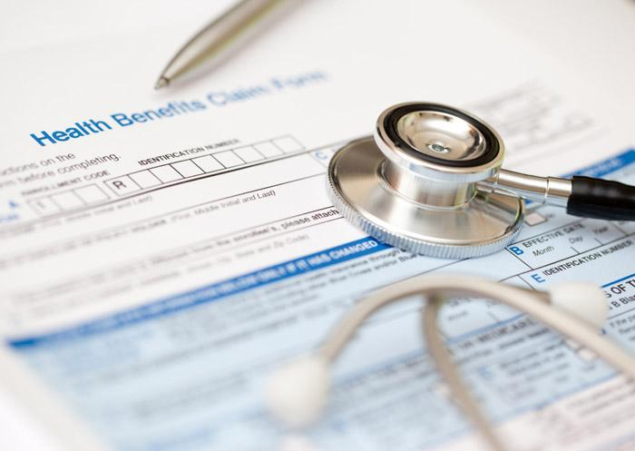 Nearly 869,000 North Carolina residents will be eligible for subsidies for health insurance premiums under the Affordable Care Act beginning in 2014, according to a new report by consumer advocacy group Families USA.