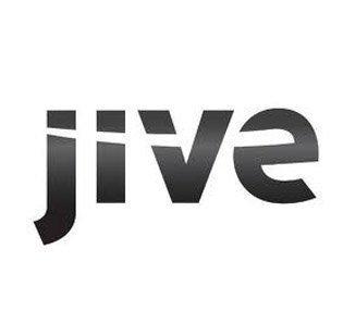 Jive Software Inc. will begin trading Tuesday on the NASDAQ.
