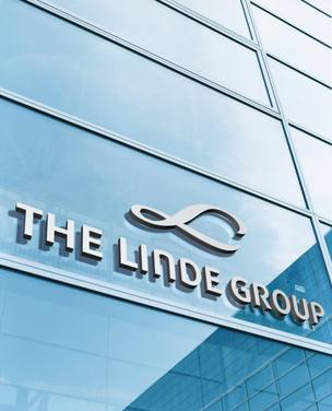 Linde North America, a division of Germany's Linde Group, plans to add a third plant in Hillsboro supplying gases to a major semiconductor manufacturer.