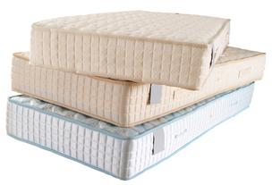 Charlotte-based Mattress Source is being acquired by Mattress Firm