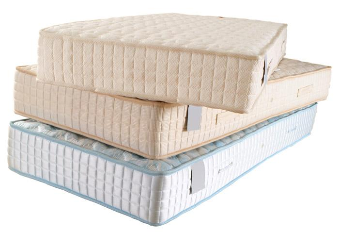 Charlotte-based Mattress Source is being acquired by Mattress Firm.