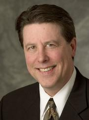 Bill Mehlhaf - June 11, 1950 - Feb. 4, 2012 Mehlhaf a partner with Markowitz, Herbold, Glade & Mehlhaf lost a battle with pancreatic cancer on Feb. 4.He was 61.Colleagues remembered the litigator for his intellect work ethic and wry sense of humor.