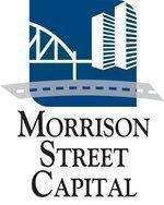 NBS Real Estate Capital has new name: Morrison Street