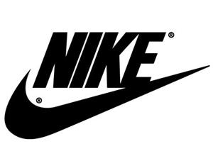 "Nike has removed a T-Shirt from stores that reads ""Boston Massacre."" The company feared the shirt - a reference to the rivalry between the Boston Red Sox and New York Yankees - could be offensive following the bombings at the Boston Marathon."