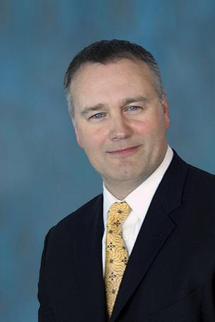 Vancouver, Wash.-based Northwest Pipe Inc. on Monday said COO Scott Montross will take over as CEO in January.