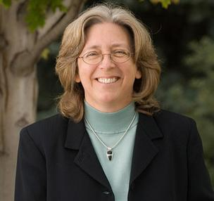 Sandra Woods has been named the dean of the College of Engineering at Oregon State University.