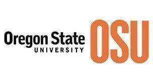 OregonStateUniversityhome