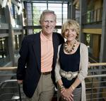 OSU alums donate $3.5M to College of Engineering