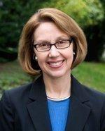 Oregon pays ex-energy dept. director $1M to settle cases