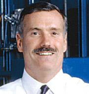 Precision Castparts CEO Mark Donegan continues to build the aerostructures business through acquisitions.