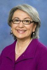 Oregon schools Superintendent Castillo resigns