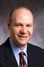Vince Granato, the Port of Portland's chief financial officer, will now hold the new title of chief operating officer.