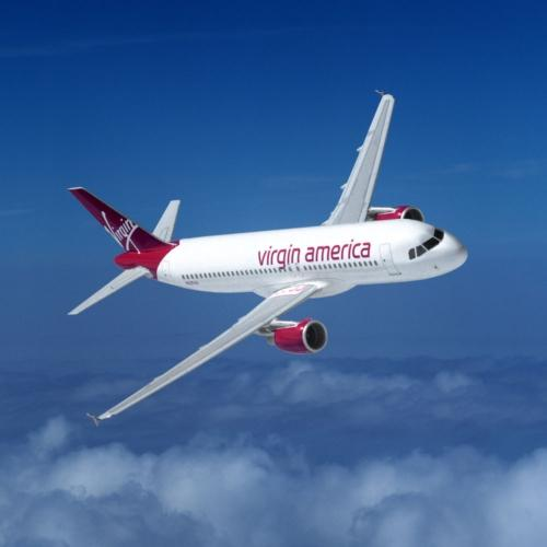 Delta Air Lines is nearing a deal to buy 49 percent of Virgin Airlines, sources tell Reuters.
