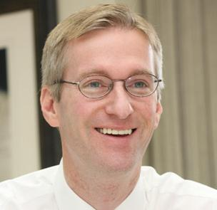 State Treasurer Ted Wheeler said a recent bond sale will save Oregon $27 million.