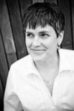 Portland YWCA names new leader