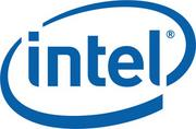 Intel and Hewlett-Packard have introduced a new power-saving chip.
