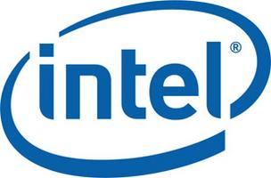 Intel Corp.'s brand is valued at 21.828 billion euros ($30.17 billion), ranking it 26th worldwide and 18th in the U.S., according to a report released Wednesday by the European Brand Institute.