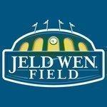 Jeld-Wen lands Timbers stadium naming deal