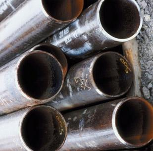 NW Pipe gets more time to gain NASDAQ compliance - Portland