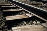 Coast-to-Eugene rail line reopens