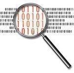 Scammer seeks Oregon businesses' data