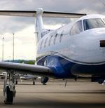 SeaPort hopes pending airline deal leads to more