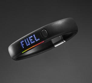 Nike's FuelBand and other digital technologies earned it the top spot on Fast Company's list of the Most Innovative Companies of 2013.