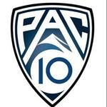 CU-Boulder could get $19M a year from Pac-12 TV deal