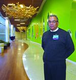 <strong>Randall</strong> Children's Hospital brings economic benefits